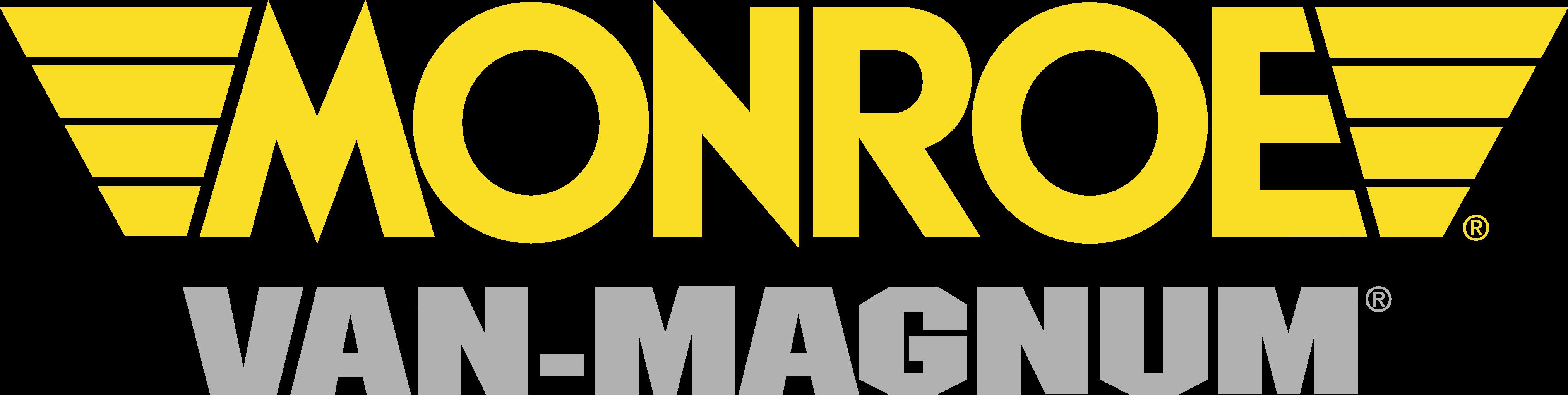 monroe-van